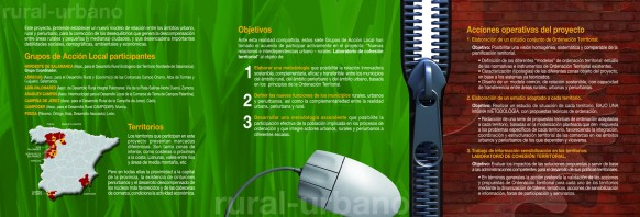FOLLETO_rural_urbano_INTERIOR