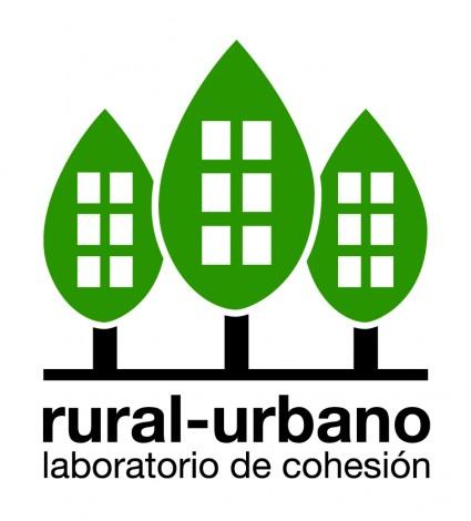 logotipo Rural Urbano
