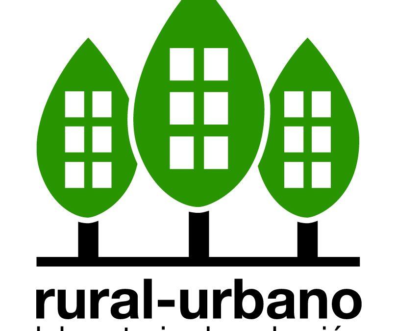 Cooperación Rural-Urbano