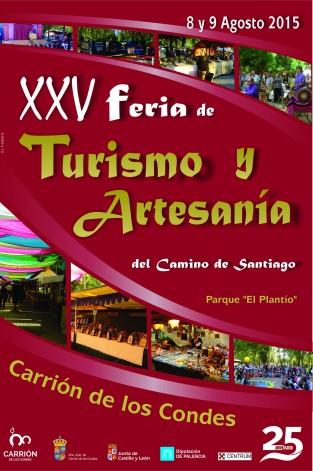 Cartel-F-Turismo